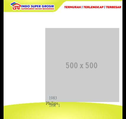 HOT ITEM BATA RINGAN LB03 AAC BLOCK 600X190X75