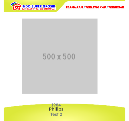 HOT ITEM BATA RINGAN 600X200X75 /PCS